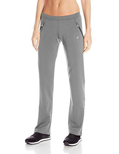 ASICS Women's Essentials Pants