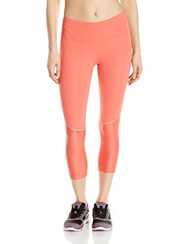 ASICS Women's 360 Capri Pants