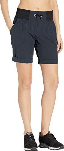 Brooks Women's Avenue Bermuda Shorts