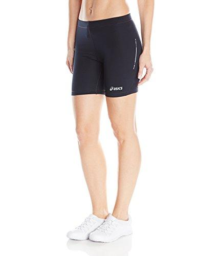 ASICS Women's Performance Run Sprinter Shorts