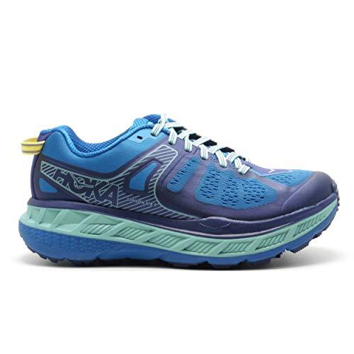 HOKA ONE ONE Women's Stinson ATR 5