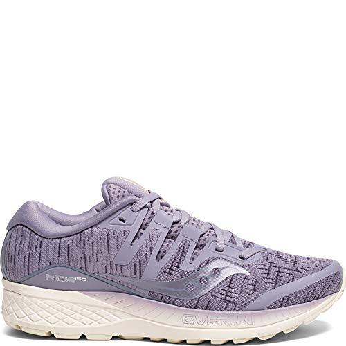 Saucony Ride ISO Women 10.5