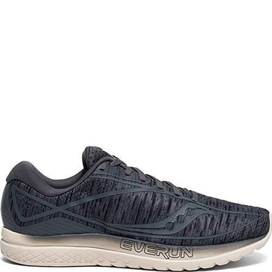 Saucony Kinvara 10 Men 10