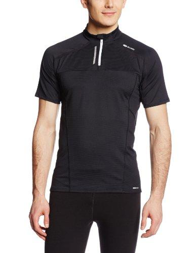 Sugoi Men's RSX 1/4 Zip Running Top