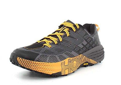 HOKA ONE ONE Mens Speedgoat 2