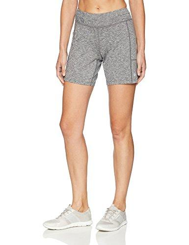 ASICS Women's 7 inch Knit Short