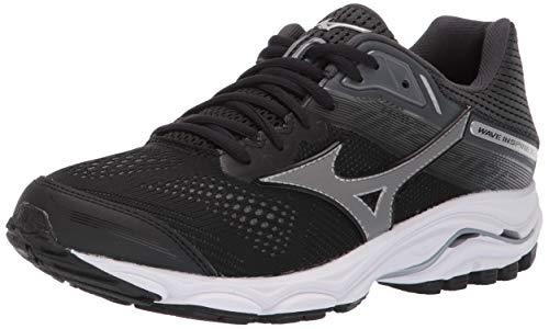 Mizuno Women's Wave Inspire 15 Running Shoe