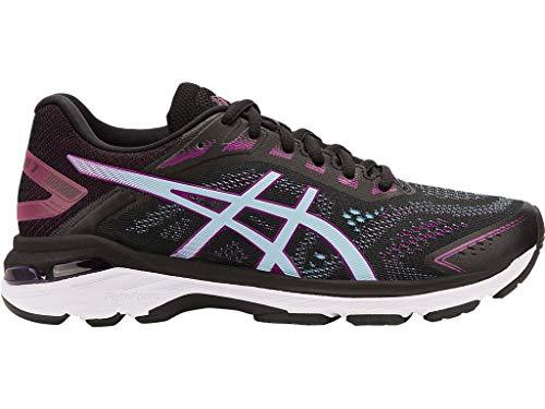 ASICS Women's GT-2000 7 Running Shoes