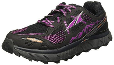 Altra Women's Lone Peak 3.5 Road Running Shoe