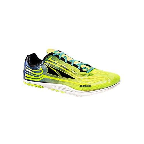 Altra Footwear Unisex Golden Spike