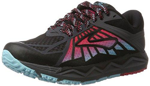Brooks Women's Caldera