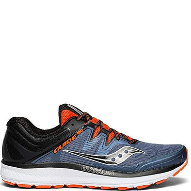 Saucony Men's Guide ISO Sneaker