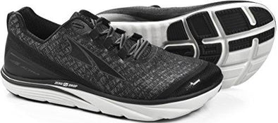 Altra AFM1837K Men's Torin Knit 3.5 Running Shoe
