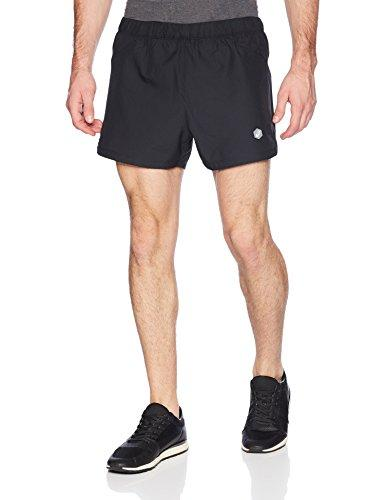 "ASICS Men' Cool 3.5"" Short"