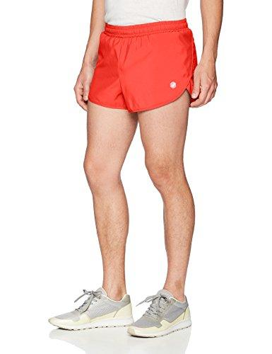 ASICS Men's Split Short