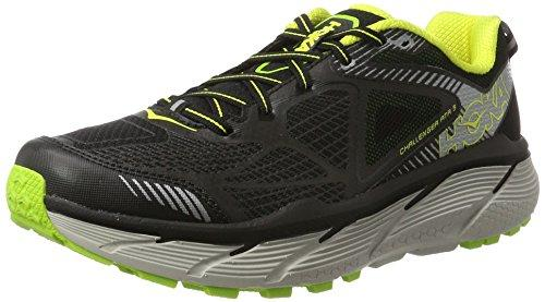 HOKA ONE ONE Challenger ATR 3 Running Shoes