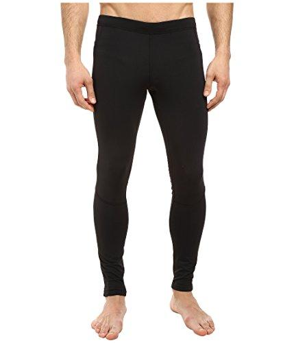Brooks Men's Threshold Tight