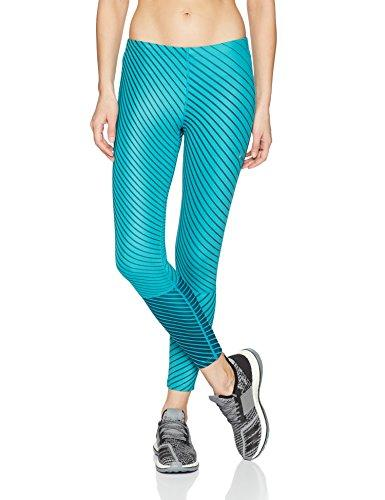 ASICS Women's Anytime 7/8 Tight
