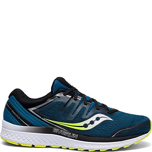 Saucony Guide ISO 2 Men 13