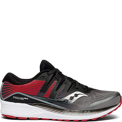 Saucony Ride ISO Men 13