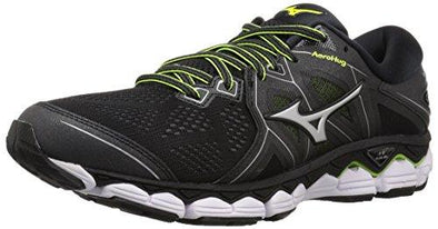 Mizuno Men's Wave Sky 2 Running Shoe