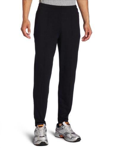 Saucony Men's Boston Pant
