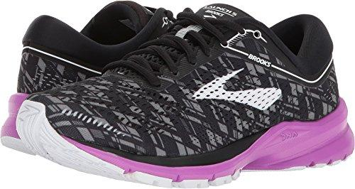 Brooks Women's Launch 5