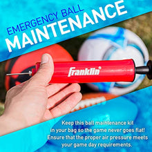 Load image into Gallery viewer, Franklin Sports Ball Maintenance Kit: Complete Kit