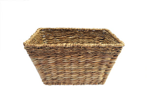 Small Shelf Basket