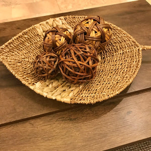 Hagnaya Decor Balls