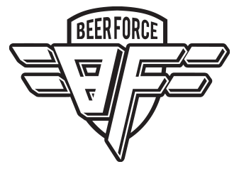 Beer Force