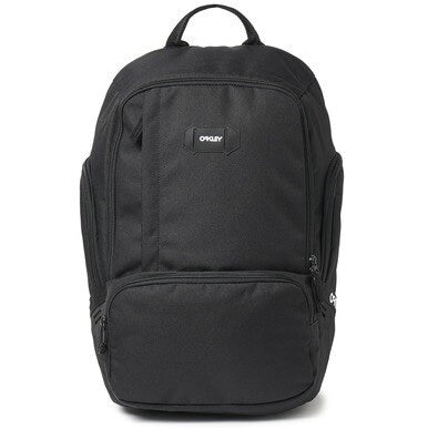 Stream Organizing Backpack