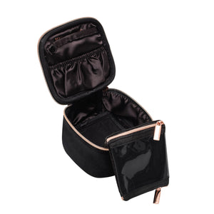 JEWELRY ORGANIZER - VIXEN BLACK
