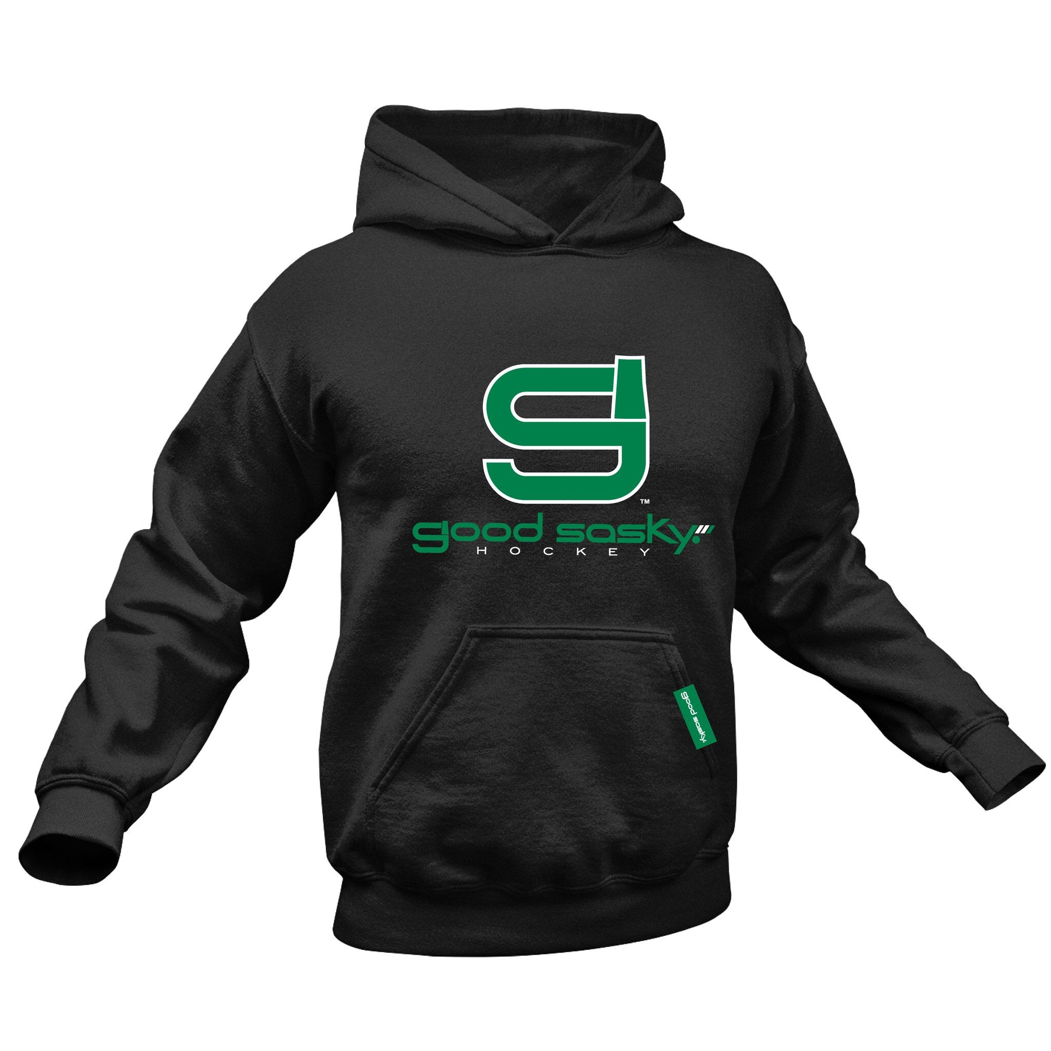 YOUTH HOCKEY UNISEX HOODIE