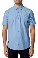 Baja short sleeve shirt