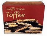 Toffee 7 ounce