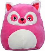 "Squishmallows 12"" see options"