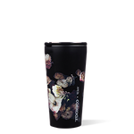 Dutch Love - 16oz Tumbler