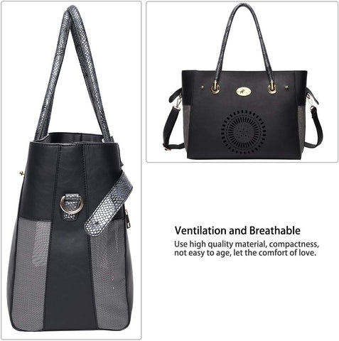 sac-cuir-luxe-chien