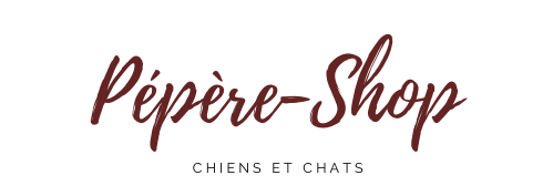 logo-mobile-homepage-pepere shop