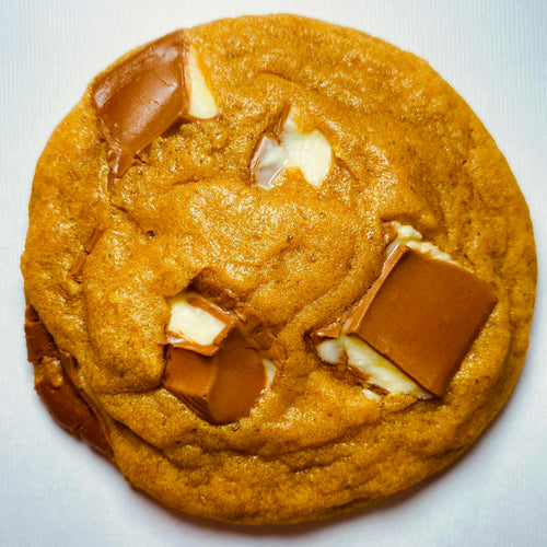Kinder Cookie
