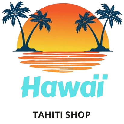 Hawaï Tahiti Shop