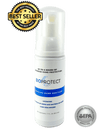 BIOPROTECT™ Hand Sanitizer (#1 Best Seller) - Phy Supply
