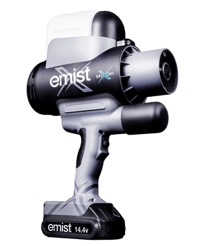 EPIX360™ Electrostatic Disinfectant Sprayer - Easy Pet Shop