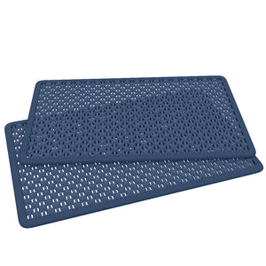 "The Wet Mat 34"" x 22"""