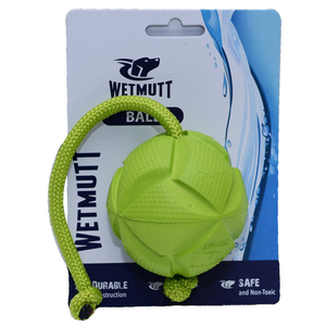Dog Toy - Ball