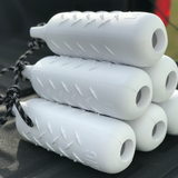 "***PRE-ORDER***  Set of 6 - 3"" Training Bumpers"