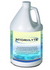 Hydrolyte Excelyte Disinfectant 4 Gallons (Commercial or Residential) - Sanifog Safety Supplies