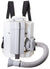 8 Liter Cordless ULV Cold Fogger backpack Sanifog Disinfectant Fogger Sprayer SF220 (Commercial or Residential) - Sanifog Safety Supplies