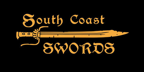 South Coast Swords